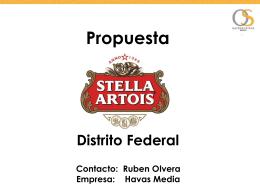 stella_df - Outdoorstore.com.mx