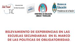 Colegio Provincial Nº 10 La Rioja