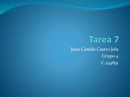 T7G4N07JuanCastro