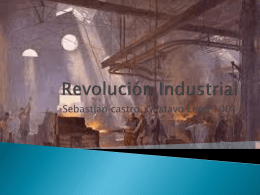 Revolución Industrial (385089)