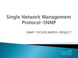 Presentacion_SNMPv0.1