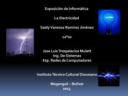 File - Saidy Ramirez Jiménez