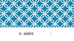 EL ABORTO (2) (645303)
