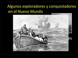 PP Exploradores