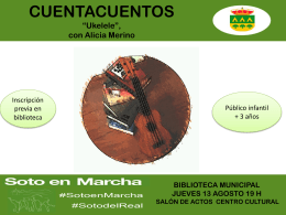 cartel_cuentacuentos_-_copia_-_copia
