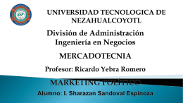 TAREA 42. - Marketinginternacional6