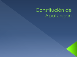 apatzingan - Formacionciudadana1