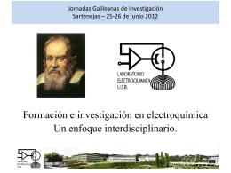 A1:Jorge Mostany