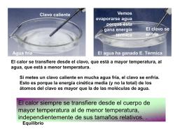 3 (3896754) - La Clase de Naturales 2º ESO