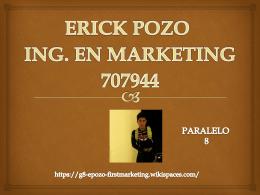 TECNOLOGIAS - g8-epozo-firstmarketing