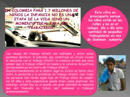 pieza comunicativa - Periodista Vanessa Rojas