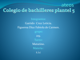 ateos17lgc