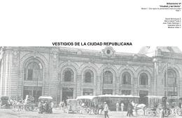 02_Republica - Ciudad y territorio -upb
