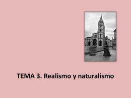 realismo-091209113935