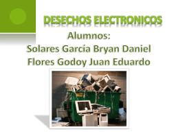 desechos_electrolicos
