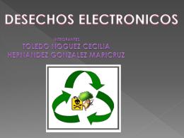 Diapositiva 1 - celulares-en-deshuso