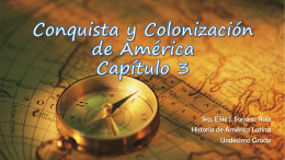 Descargar archivo - Historia de América Latina