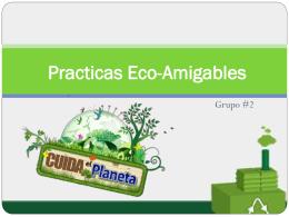 Practicas Eco-Amigables_grupo_2