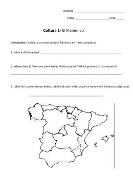 Cultura 1