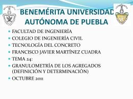 24-MartinezCuadra_Tema24
