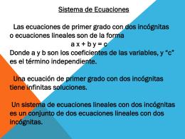 File - Sergio Guerra