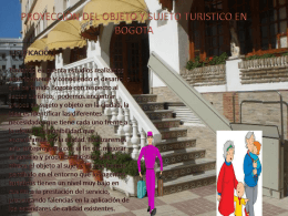 proyecto hoteles-marthaalarcon