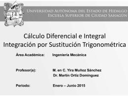 Integracion_por_Su_Trigonometrica (Tamaño: 633.92K)