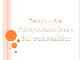 Diapositiva 1 - Vertutoriales