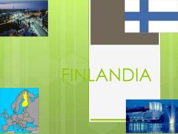 FINLANDIA PRESENTACION (979901)