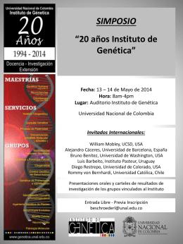 Diapositiva 1 - Agencia de Noticias