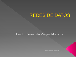 RED - IUE-Redes-de-Datos