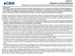 CV Alejandro García feb12