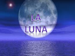 Diapositiva 1 - Lucia Olivera
