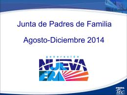 Diapositiva 1 - Tecnológico de Monterrey