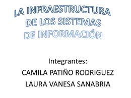 gerencial-infraestructura