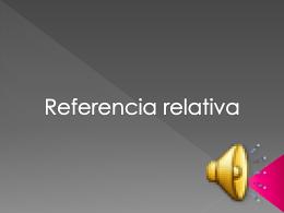 Diapositiva 1 - TIC-255