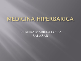 Medicina hiperbárica (255719)