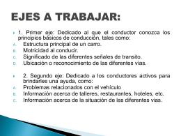Diapositiva 1 - EntornoWeb2020111