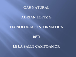 gas natural - estudiantecomocientificoadrian10-d