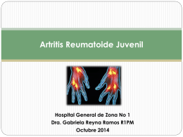 236624 Tarea 1_2 Gabriela Reyna Ramos