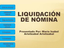 LIQUIDACION NOMINA2 (6) (411410) - mariaaristizabal-cur