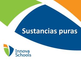 1414426787.Presentacion_Sustancias_puras