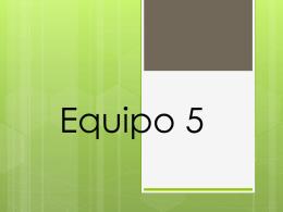 exposicion 5.