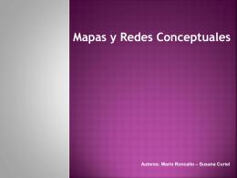 presentacion mapas conceptuales (2)