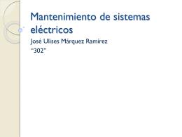 UMarquez_principioselectricos