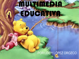 MULTIMEDIA EDUCATIVA (1793855)