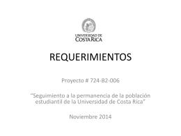 REQUERIMIENTOS-12-11-14
