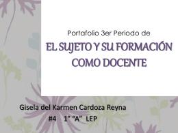 File - GiselaCardoza