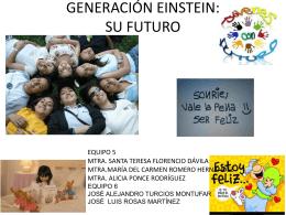 generacic3b3n-einstein