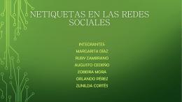 File - Orlando A. Pérez